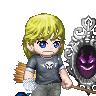 kylerulesall123's avatar