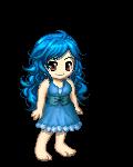 Cinderella_cutie_pie's avatar