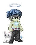 MatthewwBeTrollin's avatar