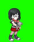 Lubly's avatar