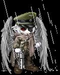 DavoTorres's avatar