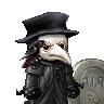 justinn45's avatar