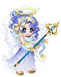 koumiko tatsuda's avatar