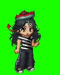 itstylerrapavi's avatar