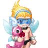 TimothyTheGreat's avatar