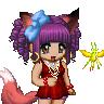 tukilezz's avatar