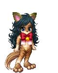 Shayla06's avatar