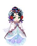Kona_Umogoshi's avatar
