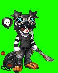 sad freakin emo's avatar