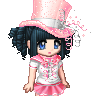 SweetBlood9's avatar
