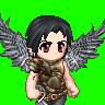 shadow_Blaze93's avatar
