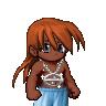 criplamar's avatar