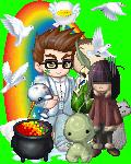 yuneesom's avatar