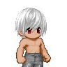 iiAlexies-booi's avatar