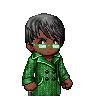 KiddRell_'s avatar