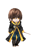 Fane Mcgonagall's avatar