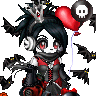 plug in nightmare's avatar