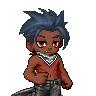 XakaZay's avatar