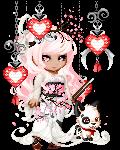 Princess Dragonlady's avatar