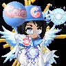 Shockolate Energy's avatar