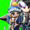 Imeria's avatar