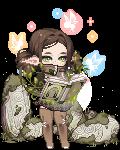 moldy_boi's avatar