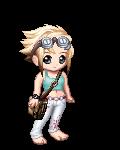 darkarrow_3's avatar