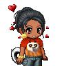 Hoy_Dito xP's avatar