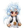 TrustMeImaDoctorX's avatar