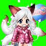 Princess_Foxy123's avatar
