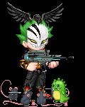 ToneShyner's avatar