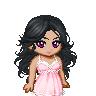 MissMorris1294's avatar