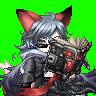 DementedSoal's avatar