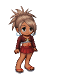 tootie107's avatar