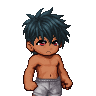 thug to the limit's avatar