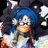Pana-sule's avatar
