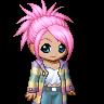 SwEET_ADDiCTiON_BbY's avatar