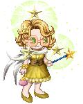 Mystix's avatar