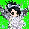 merry_christmas242's avatar