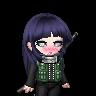Shy Blossom Hinata's avatar