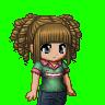 General~Poke's avatar