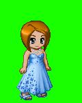 prettyface1234's avatar