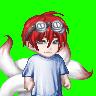 itonami kun's avatar