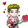 Zero_KnightofJustice's avatar