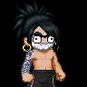 Antipathy Of Sadness's avatar