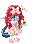 BeautifulDirt's avatar