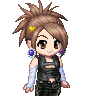 xUKnowUWantMex's avatar