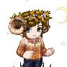 VelvetSnake's avatar
