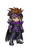 Jinyu_Inyba's avatar