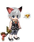 Sweetly Sick's avatar